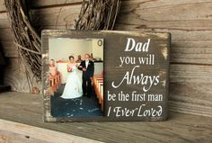 Birthday decorations diy for dad pictures 49 Ideas Different Lettering, Dad Pictures, Diy Birthday Decorations, Craft Decorations, Wedding Decorations, Funny Wedding Photos, Wedding Pictures, Primitive Homes, Wedding Signs
