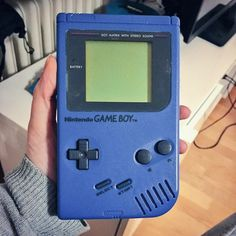 On instagram by apanathi #gameboy #microhobbit (o) http://ift.tt/1U9j7SC baby moved in with me a week ago. Fleamarkets make long had childhood wishes finally come true   #fleamarket #childhoodwish #nintendo #retrogaming #collectors swag #deadbatteriesincoming #latergram #igersmunich #mingaoida #nachtflohmarkt