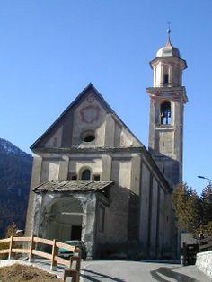"Church of ""Madonna della pietà"" Madonna, Notre Dame, Culture, History, Building, Historia, Buildings, Construction"