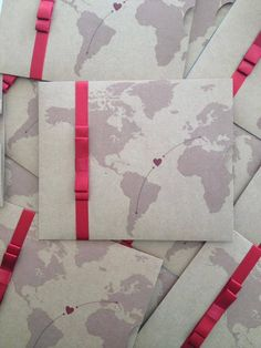 Convites de Casamento | Anna Hoppe Convites Especiais  www.annahoppe.com.br  atendimento@annahoppe.com.br  @annahoppeconvites