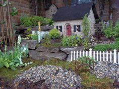 fairy house workshops michigan | ... Barn Fairy Items Gypsy Garden Fairy Stuff Fairy Specialist Fairy Goods