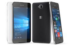 Microsoft se trudi na sve načine popularizirati svoje Windows Phone uređaje, ali nikako im ne ide i trenutno su na svega 1,6 posto udjela na tržištu s tendencijom daljnjeg pada! Slamka spasa im možda