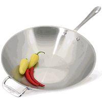 Masterclass Premium Cookware Pots And Pans Set Cooksmark