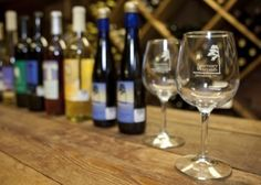 Outer Banks, NC Wine and Tastings | OBX Wineries