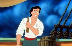 ¿Qué pasa si juzgamos a los príncipes Disney igual que a sus princesas? | ICON | EL PAÍS