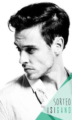 Kibo quiere premiaros con un Corte de pelo + lavado + arreglo de barba valorado 50€, presume de estilazo!  #sorteo #sorteos #gratis #sorteogratis #sorteosgratis #sorteomadrid #sorteosmadrid #Madrid #suerte #luck #goodluck #premio #free #peluquería #barbería #Tetuán