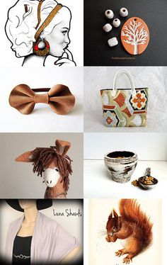 .... by XenaStyle on Etsy--Pinned with TreasuryPin.com