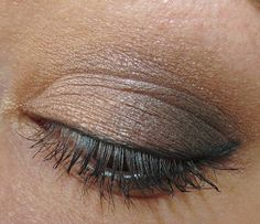 MAC Bare My Soul Eye Shadow x 4 #EOTD – Temperature Rising ... Click through for #Swatches #Review