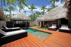 Want to go on vacation to a similar place.