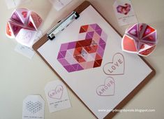PDBV Yayyyyyyy! New post!! FREE PDF file print Valentine's day labels!!! Nuevo post GRATIS Imprimibles en PDF de San Valentin!!!