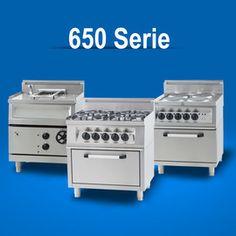 Kitchen Appliances, Ring, Outdoor Decor, Home Decor, Diy Kitchen Appliances, Rings, Decoration Home, Room Decor, Home Appliances