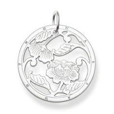 Ornament PE549-001-12  €59.98-54%
