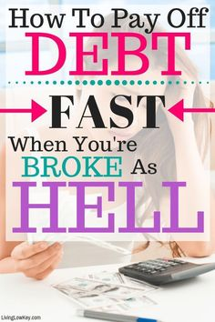Such great tips! Looking to become debt free? If so, your motivation starts here! Financial freedom is right around the corner you just need a jump start! Money Saving Mom, Best Money Saving Tips, Money Saving Challenge, Ways To Save Money, Money Tips, Debt Free Living, Financial Peace, Financial Goals, Financial Planning