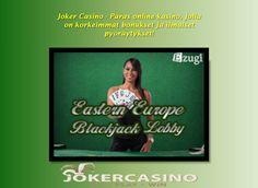 https://flic.kr/p/21vkGws | jackpot-hedelmäpelit, vedonlyönti, Paras online-kasino | Follow us : www.jokercasino.com/fi  Follow us : followus.com/rahapelit  Follow us : livekasino.weebly.com/