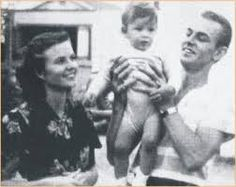 marjorie jane harrold & alan ladd -#1 June Allyson, James Cagney, Gary Cooper, All In The Family, Judy Garland, Family Traditions, Old Hollywood, Jr, Movie Tv