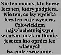 Cytaty o życiu... Zapraszam do mnie Funny Quotes, Life Quotes, God Loves You, Romantic Quotes, True Stories, Cool Words, Quotations, Texts, Love You