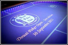 Créé en 2009, le Douai Poker Club (DPC) se situe dans le Nord de la France, le nombre d'adhérents ne cesse pas de s'agrandir , Grand TOURNOIS FREEROLL le 29 Septembre 2013