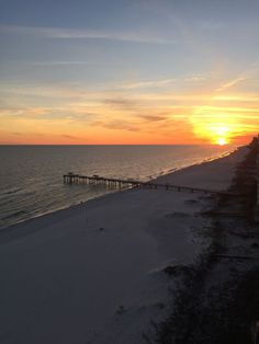 Orange Beach Beachfront Condo Rentals // BA, available for weekly vacation rentals Beach Vacations, Orange Beach, Condo, Celestial, Sunset, Outdoor, Outdoors, Sunsets, Outdoor Games