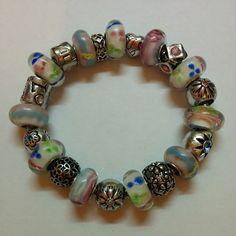 #браслет #украшение #браслетизбусин #браслетысдоставкой #продаюбижутерию #бижутерия #недорогойбраслет #бусины #jewelry #pandora #pandorastyle #beads #troll #trollbeads #москва #лэмпворк #шармы #подвески #подвескинабраслет #доставка #недорогиеукрашения