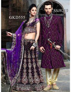 Buy Superb Wedding Combo online. http://www.bharatplaza.com/combos/wedding-combos.html