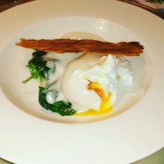 Eggs, Breakfast, Food, Simple, Cooking, Meal, Egg, Eten, Meals