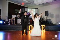 Rafy Vega Photography   Fotografo de Bodas   Wedding Photographer   Ponce, Puerto Rico: Boda en Rincón Beach Resort   Astrid & David   Catedral de Mayagüez