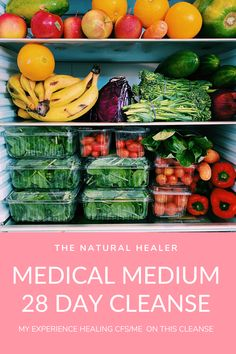 Juice Cleanse Recipes, Cleanse Diet, Liver Cleanse, New Years Detox, Medical Medium Anthony William, Lupus Diet, Medium Recipe, Raw Food Recipes, Vegan Food