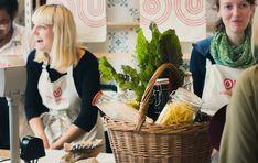 Verpackungsmaterial beim Einkaufen vermeiden: Geschäfte, die Produkte unverpackt anbieten