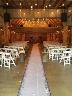 Congratulations to Kelci and Colin who got married at Hollow Hill Farm this past weekend.  #wedding