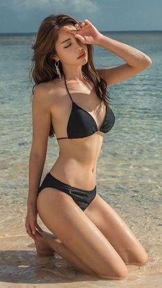 4e5190ec8e103 495 Best hot Korean chics images in 2019