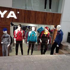 #istanbul #laleli #toya #sporttoya #toyasport #toyasportwear #alltime #toyatoya #nice #new #track #trackjacket #jacket #sweat #like #2016 #2017 #2018 #2019 #designer #designtoya #fit #fitness #relax # very good #good #zip #long sleve #sort #pant #pants #sport #bas #basketball #runıng #fast #fastly # all time like # happy