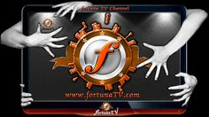 Life & Fashion Television www.fortunaTV.com