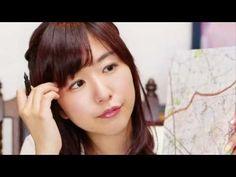 【萌えボイス♡】茅野愛衣「あ~…うん。君にキスした所までは覚えている…」かやのんの萌えボイス連発♡ - YouTube Ai Kayano, The Voice, Youtube, Actresses, Female Actresses, Youtubers, Youtube Movies