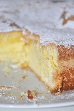 Biscuit de Savoie ultra léger