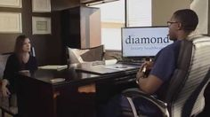 Concierge Doctors at Diamond Physicians offer personal, accessible and comprehensive luxury healthcare assistance at competitive medical-service-costs. Their Highly qualified and certified, experienced and competent Family Doctors provide excellent and quality healthcare assistance to all clients/ patients.