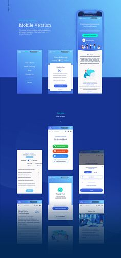 CloudNativeCI - provides Managed Services for Terraform automation, integrations and deployments. Todo List, Business Management, Integrity, Nativity, Clouds, How To Plan, Behance, Blog, Ui Design