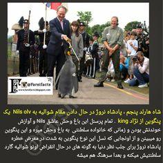 حقایق جالب به زبان فارسی : حقایق جالب