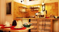Angolo Romano - #BedandBreakfasts - $75 - #Hotels #Italy #Rome #Trionfale http://www.justigo.co.in/hotels/italy/rome/trionfale/angolo-romano_133107.html