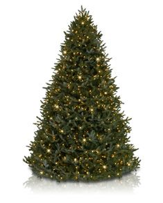 balsam hill offers the most realistic artificial christmas trees crafted with our exclusive true needle technology