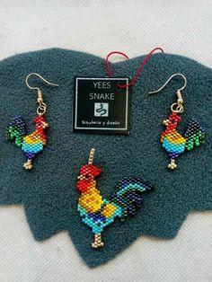 Brick Stitch Earrings, Seed Bead Earrings, Beaded Earrings, Seed Beads, Seed Bead Patterns, Beaded Jewelry Patterns, Beading Patterns, Seed Bead Projects, Beading Projects