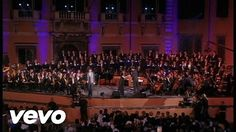 Andrea Bocelli - Time To Say Goodbye - Live From Piaz za Dei Cavalieri, I...  Agregué un video a una lista de reproducción RADIO69.4 LA MÚSICA INSTRUMENTAL  Andrea Bocelli - Time To Say Goodbye - Live From Piazza Dei Cavalieri, Italy / 1997 https://youtu.be/guRSl3n5nOc Music video by Andrea Bocelli performing Time To Say Goodbye. (C) 2015 Sugar Srl, under exclusive license to Universal International Music B.V., a Universal Music Group company…