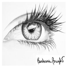 eye sketch easy pencil and eye pencil sketch easy realistic eye - eye pencil drawing Eye Pencil Sketch, Eye Sketch, Pencil Art Drawings, Drawing Sketches, Eye Drawings, Drawing Art, Pencil Sketching, Horse Drawings, Tattoo Sketches