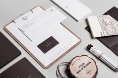 6_2_business_card_design