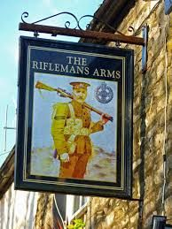 Image result for english pub signs