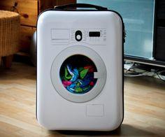 washingmachinesuitcase01.jpg