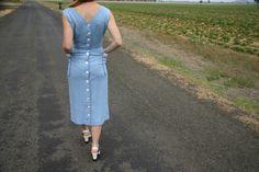 https://www.etsy.com/listing/200730506/vintage-1940s-light-blue-linen-dress?ref=sr_gallery_24