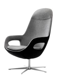 BoConcept smart chair