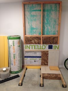 Proudly supported by IDEAL Electrical Suppliers. Passive House, Green Building, Save Energy, New Zealand, Ideal Home, Projects, Construction, Wall, Design