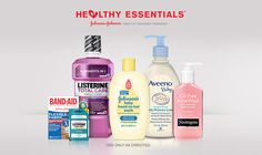 Personal Hygiene for Teens and Tweens | HEALTHY ESSENTIALS®
