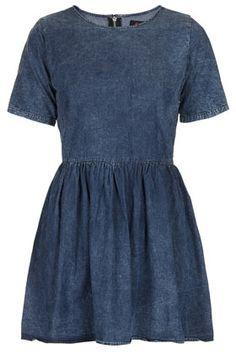**Penny Dress by Motel